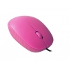 Miš USB GIGATECH GM-515 PINK 003-0150