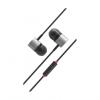 Slušalice DM0010 BK 006-0340