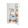 Liebherr frižider K2804