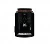 Aparat za espresso EA8110