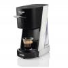 Aparat za kafu CMC1400B
