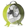 Ventilator VE-5965