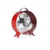Ventilator VE-5963