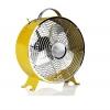 Ventilator VE-5964