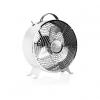 Ventilator VE-5967