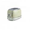 Toster AR155BG
