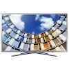 LED TV UE49M5672AUXXH