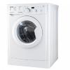 Masina za pranje i susenje EWDD7125WEU