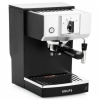 Aparat za espresso XP5620