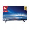LED TV 32DIS471B