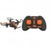 Dron DRO-110