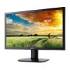 Monitor KA220HQ