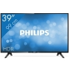 Philips televizor LED TV 39PHS4112/12