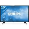 Philips televizor LED TV 39PHS4112/12