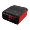 Radio budilnik SRC136RD