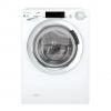 Masina za pranje i susenje vesa GVSW485TC-S