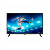 VIVAX IMAGO LED TV-32LE120T2