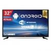 LED TV 32ADS311B