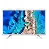 LED TV 24S307WH