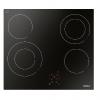 Ugradna ploča BHC66506