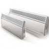 Električni pločasti konvektor TRONIC EC 2500-1 WI 301866