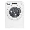 Masina za pranje i susenje vesa CSW485D-S