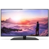 Philips televizor LED TV 32PHS5301/12