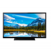 LED TV 32L2863DG