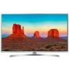 LED TV 49LK6100PLB