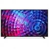 LED TV 43PFT5503/12