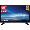 LED TV 40DIS294B
