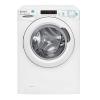 Masina za pranje i susenje vesa CSWS485D/5-S