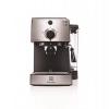 Aparat za espresso EEA111