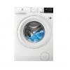 Maš za pranje/sušenje veša EW7W4684W