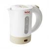 Aparat za kuvanje vode KO1201
