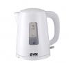 Aparat za kuvanje vode WK1208