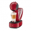 Dolce Gusto KP1705