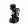 Dolce Gusto KP1708