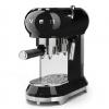 Aparat za espresso ECF01BLEU