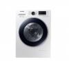 Masina za pranje i susenje WD80M4A43JW/LE