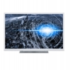 LED TV 32W3864DG