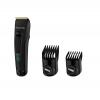 Trimer za kosu i bradu TN5200