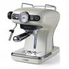 Aparat za espresso AR1389WH