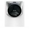 Mašina za pranje/sušenje veša AQD970F697
