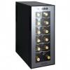 Vinska vitrina CR8068