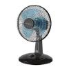 Ventilator VU1930