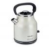 Aparat za kuvanje vode AR2864WH