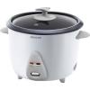 Aparat za kuvanje pirinca SRM1500WH