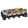 Raclette Gril RG3678