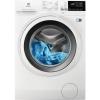 Mašina za pranje i sušenje veša EW7W447W